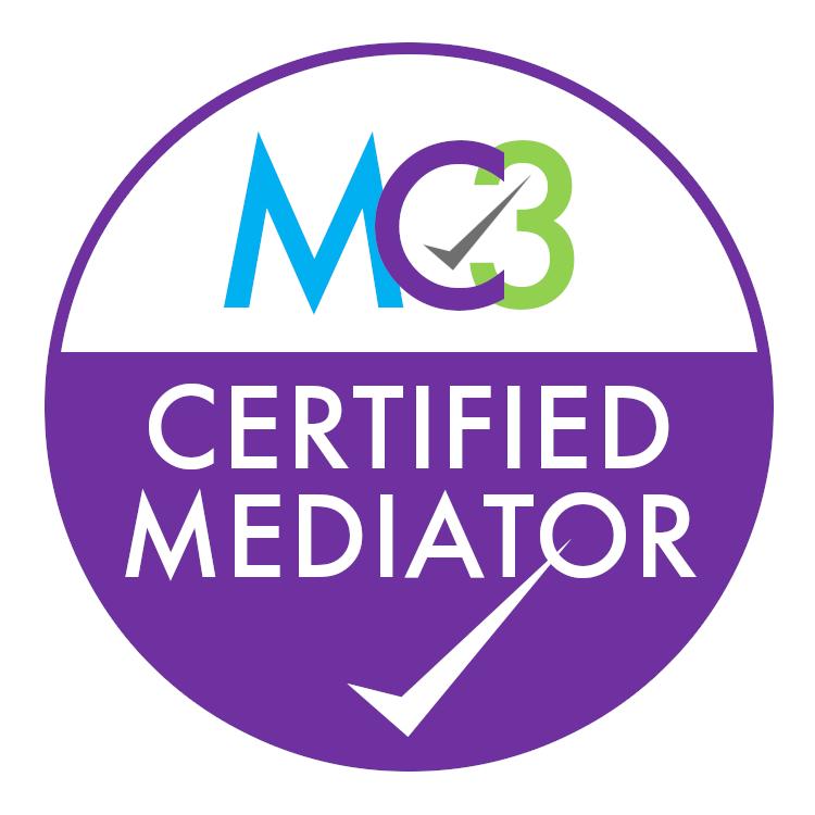 MC3-Certification-Mark